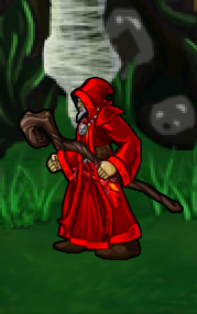 File:Red Wizard of Thay.png