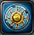 Clr imp icon