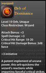 File:Orb of Dominance.png