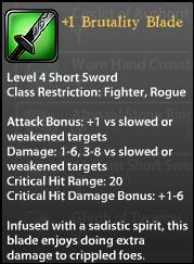 File:1 Brutality Blade.jpg