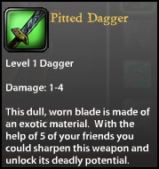 File:Pitted Dagger.jpg