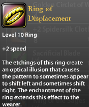 File:Ring of Displacement.png