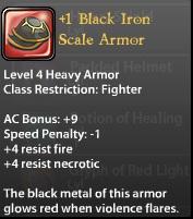 File:1 Black Iron Scale Armor.jpg