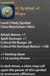 File:1 Symbol of Hope.jpg