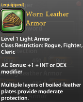 File:Worn Leather Armor.png