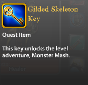File:Gilded Skeleton Key.png