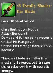 File:3 Deadly Shadar Kai Blade.jpg