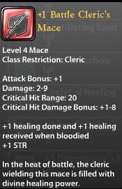 File:1 Battle Cleric's Mace.jpg