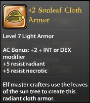 File:2 Sunleaf Cloth Armor.jpg
