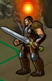 File:Expedition Member (Fighter).png