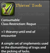 File:Thieves' Tools.png