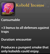 File:Kobold Incense.png