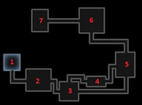File:Map of Trick or Trap.jpg