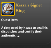 File:Kazza's Signet Ring.png