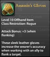 File:Assassin's Gloves.jpg