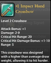 File:1 Impact Hand Crossbow.jpg
