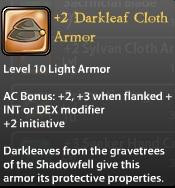 File:2 Darkleaf Cloth Armor.jpg