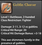 File:Goblin Cleaver.jpg