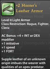File:2 Hunter's Leather Armor.jpg