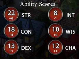 File:Ability Scores.jpg