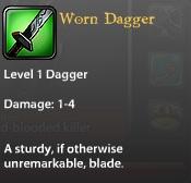 File:Worn Dagger.jpg