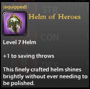 File:Helm of Heroes.png