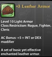 File:3 Leather Armor.jpg