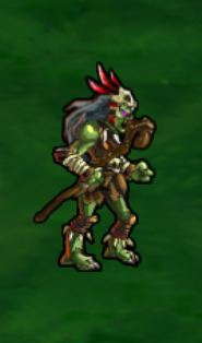 File:Goblin Hexer.png