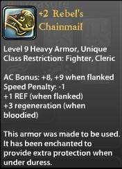 File:2 Rebel's Chainmail.jpg
