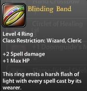 File:Blinding Band.jpg