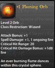 File:1 Flaming Orb.jpg