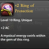 File:2 Ring of Protection.jpg