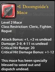 File:1 Doomguide's Mace.jpg
