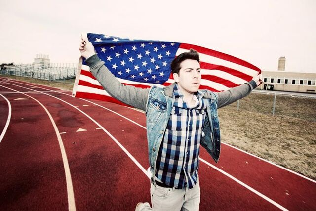 File:All American photoshoot 4.jpg