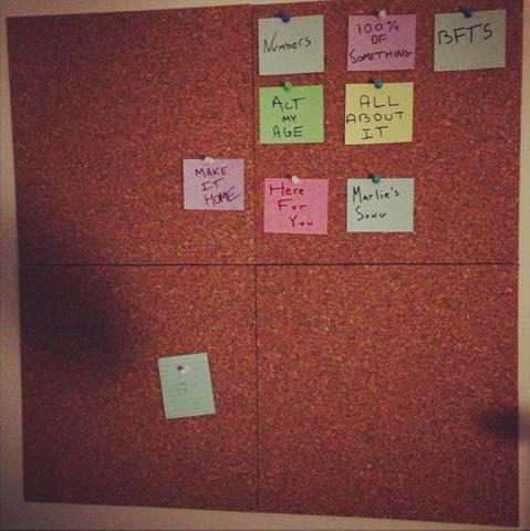 File:Hoodie's debut album, September 30, 2013.png