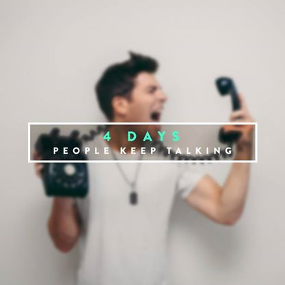 File:People Keep Talking promo 8.jpg