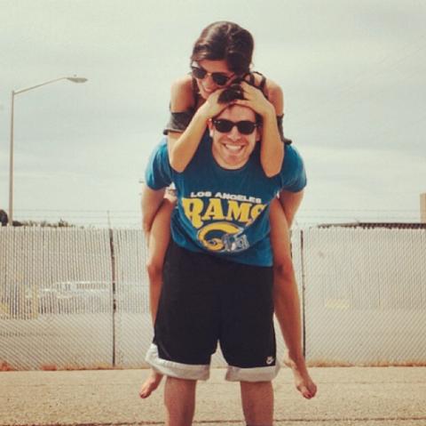 File:Hoodie & Taryn, June 5, 2014.png