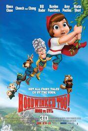 Hoodwinked-Too-Hood-VS-Evil-Poster