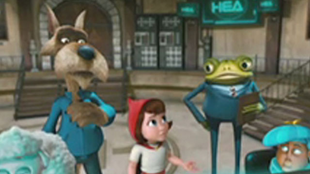 File:Hoodwinked-too-hood-vs-evil-exclusive-clip-nicksclusive.jpg