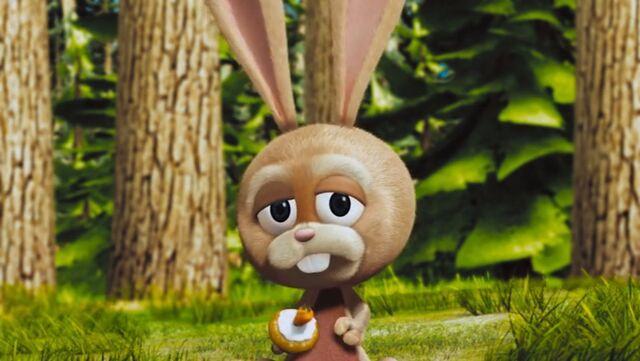 File:Boingo bunny rabbit.jpg