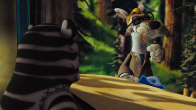 File:Hoodwinked-wolf-disguise-4.png