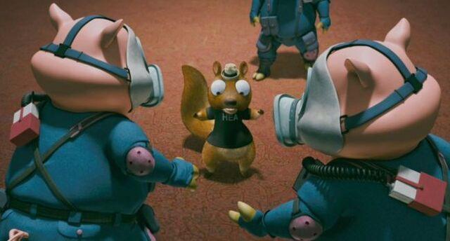 File:Three-Little-Hench-Pigs-Hoodwinked-Too-Hood-VS-Evil-682964.jpg