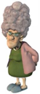 File:Hoodwinked granny.png