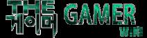 GamerWikiWordmark