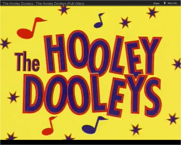 File:The Hooley Dooleys Video Title.png