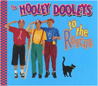 File:The Hooley Dooleys - To The Rescue.png
