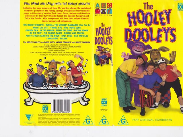 File:The Hooley Dooleys VHS (full cover).jpg