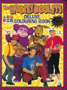 File:The Hooley Dooleys - Deluxe Colouring Book.jpg