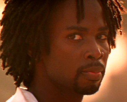 File:Mercutio.jpg