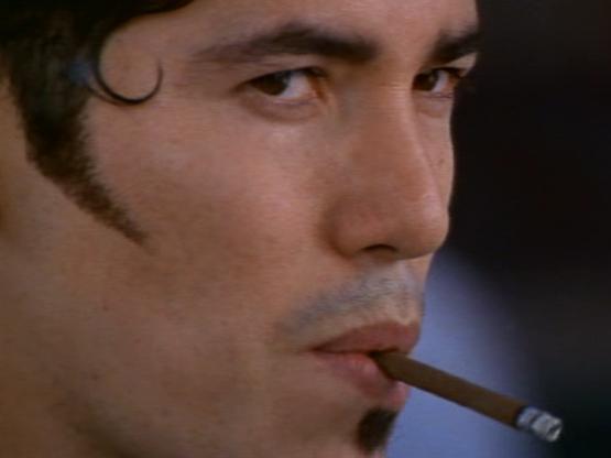 File:Tybalt.jpg